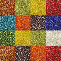 Cheap Glass Round Beads Best Seed Beads