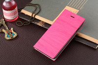 Cheap cell phone cases Best iphone 6 cases