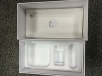 Wholesale iphone inch Empty Box Cell Phone Boxes Empty Box for iphone inch