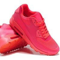 Cheap Look at these cheap nice Best winter running shoes and