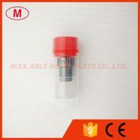 Wholesale 105007 DN10PDN130 diesel nozzle for MITSUBISHI D56
