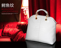 prada galleria saffiano - Cheap Popular Handbags Europe | Free Shipping Top Seller Handbags ...
