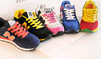 fabric korea - 2015 Strong Quality women men s South Korea Joker shoes breathable running shoes sneakers canvas Casual shoes mixed colors