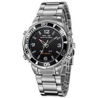 Cheap watch ceramic Best watch band repair kit