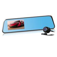 Cheap car camera Best DVR