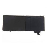 Cheap Battery for Apple A1322 Best Laptop Battery