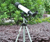 backpack telescope - Quality goods D60TZ hd astronomical telescope and heaven and earth backpack PL eyepiece