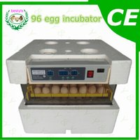 Wholesale Hot selling High quality Digital temperature controller for incubator JN96 eggs hatcher A