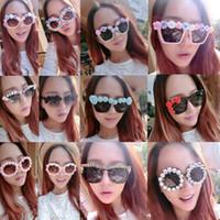 Cheap Sunglasses For Women Best Sun Glasses