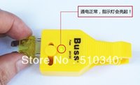 auto fuse tester - auto car fuse tester for fuse fuse puller