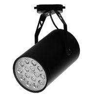 Wholesale energy saving W high power LED track lamp with brand LED for retail lighting spotlight led lamp flashlight