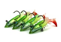 bass the fish - Become Warped Mouth Bass Bait Necessary False Bait Bag Lead Fish Head cm g The Fishing Shop Software D Eyes Baits