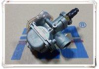 Wholesale High quality motorcycle accessories AX100 carburetor Two stroke motorcycle carburetor