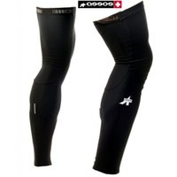 assos sizing - assos black cycling knee warmer Autumn Winter Elastic knee for Outdoor Cycling leg warmer size S M L