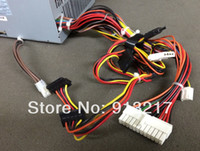 Wholesale 416535 PS DC7700 DX7300 MT Power Supply tested working DHL EMS
