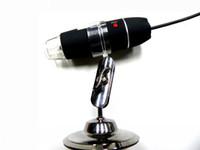 Wholesale origional Portable USB Digital X MP Microscope Endoscope Magnifier Camera LED