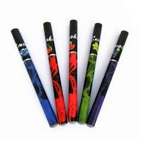 Cheap disposable e cigarette Best hookah pen