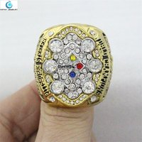 Cheap sterling silver jewelry Best diamond jewelry
