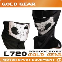 Wholesale Motorcycle Face Mask bike bicycle cycling outdoor sport mouth muffle dustproof with filter motocicleta motos motoqueiro