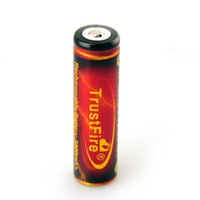 Cheap Rechargeable Batteries Best Protected Battery