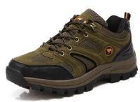 hunting wear - outdoor slip wear men s for sports hiking balance goretex camel men trekking shoes climbing hunting boots waterproof NX55