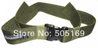 web belt - BLACKHAWK Military Tactical Nylon Web Belts Hook Loop Size Adjustable