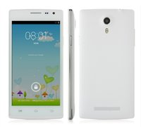 Wholesale 5 INCH JIAKE FIND MTK6582 Quad Core Android Smart Cell Phones Wakeup Gesture Sensing G RAM G ROM WIFI G Unlocked