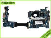 acer aspire one wifi - Laptop Motherboard for Acer Aspire One D255E Series Intel NM10 LA P Mother Board GMA X3150 DDR3 MBSDH02002 Mainboard