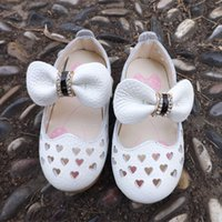baby fat shoes - baby girl full leather baby shoes soft bottom months years old female children s shoes a generation of fat