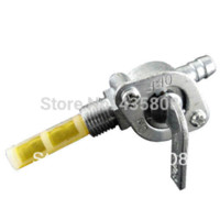 Wholesale Fuel Tank Switch Valve Petcock Tap For Stroke Motorized Bicycle Bike cc valve time tap electric