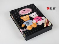 best baby photo frames - Baby Album de Foto Family Photo Frame Inch Album Insert type One of the best sales in