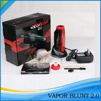 Cheap vapor blunt Best E Cigarette Kits