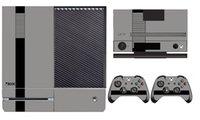 Cheap Xbox One Best XboxOne