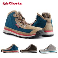 Cheap 2015 New High Top Men Fashion Sneakers Clorts 3G025A B Suede Casual Shoes Breathable Men Flats