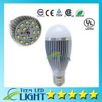 Wholesale DHL SMD5730 W LM V Led Globe Bulb Angle E27 GU10 E14 B22 V Led light Lamp Downlight Bubble bulbs Led Lighting