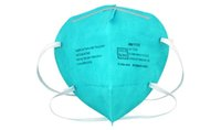 3m respirator - 3M N95 mask Health Care Particulate Respirator and Surgical Facefor Face Mask for dust prevention antifogging