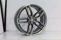 Wholesale 2015 new replica alloy wheels car wheels aluminium wheels inch for Audi S3