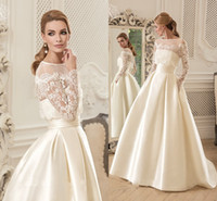 Cheap Lace Ball Gown Wedding Dresses For Women Best Ball Gown Bridal Gowns Beaded Vintage