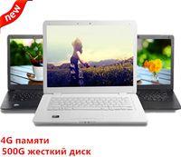 slim laptop - laptop Windows7 system Ultrabooks Slim Bluetooth netbook computer with GB GB cheapest inch laptop