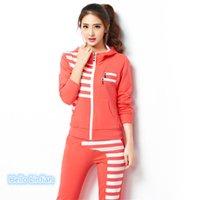 basketball jackets - Totoro Rushed Hot Sale Cardigan Long Sleeve Regular Bts Exo Spring Slim Jackets Women Stand Collar Coats Zipper Leisure Colorful Coat
