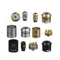 Cheap stillare v2 Best rebuildable atomizer