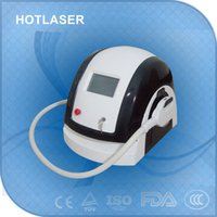 Wholesale Elight Hair removal rf beauty machine Elight Machine for spa