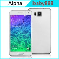 512mb card - New inch HDC Alpha G850 Dual Core MTK6572 MB GB Android KitKat WiFi G GSM Single Micro Sim Card MP Camera Smart Phone