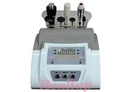 Wholesale Manufactor Direct Sale Professional RF Wrinkle Removal Skin Rejuvenation Machine