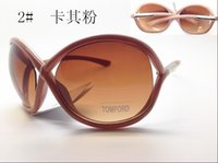 beach ford - TOM Many colors to choose from Famous Brand tom Designer vintage fashion FORD sunglasses eyeglasses for men and women y