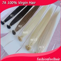 Cheap hair extensions Best Flat Hair Extensions