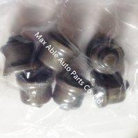 Wholesale fuel Oil pump delivery valve P1 P1 for Nissan PC400 S6D125