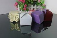 Cheap sweet box Best gift case
