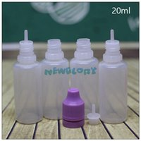 juice concentrate - Factory price pe bottle ml soft plastic bottle e liquid e juice flavoring concentrate packing bottle