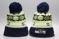 Wholesale Hottest Beanie New Arrivals Beanies Hats Cheap Winter Cap Popular Winter Warm Caps Sports Team Hats Popular Beanies Caps Best Beanies
